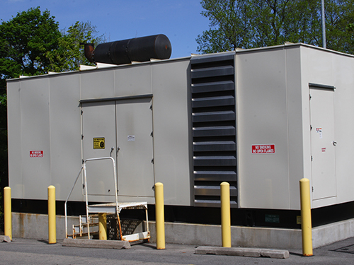 a413b0fdaeb Gerador de energia a diesel  o que é e como funciona