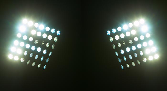 torres-iluminacao