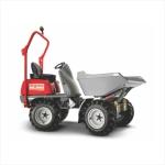 Dumper 1500 kg - 01