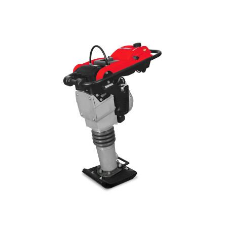 Compactador de Solo 2 Tempos (Gasolina)