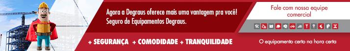 DEG057_16 - Campanha de seguros_714x105
