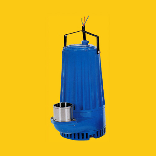 Bomba Submersível 3 Polegadas (P25ASI)