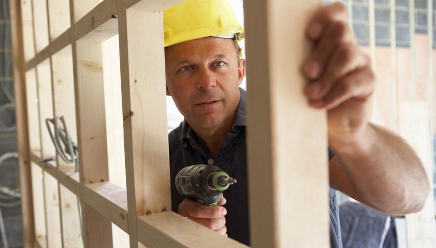 equipamentos de construção civil
