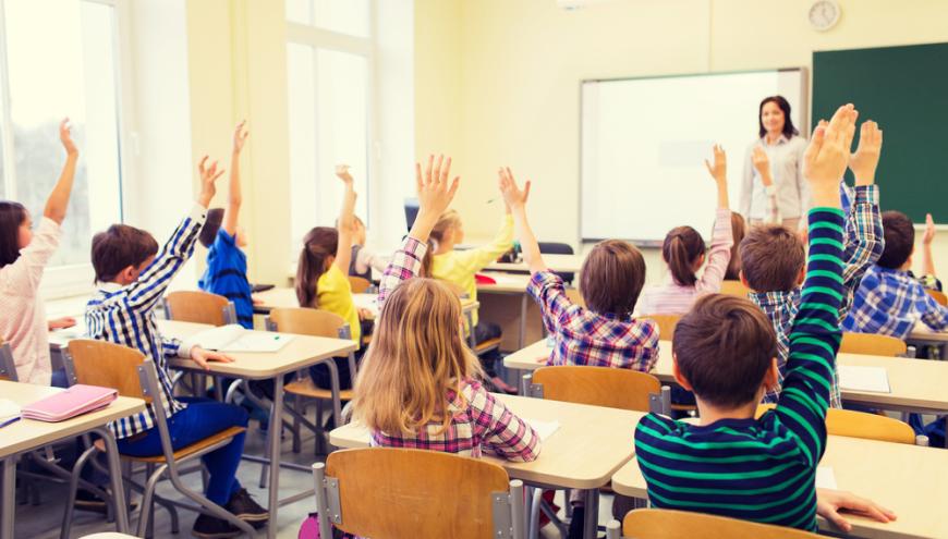 geradores de energia para escolas