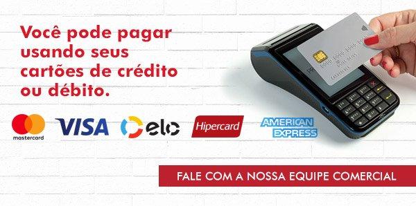 pagamento-com-cartao-mobile