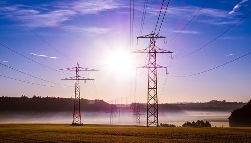 fontes geradoras de energia