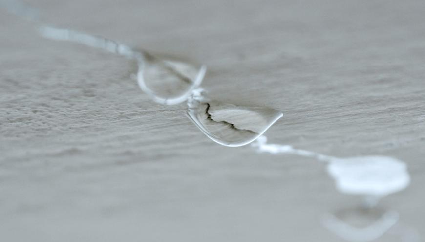 como acabar com infiltração em paredes