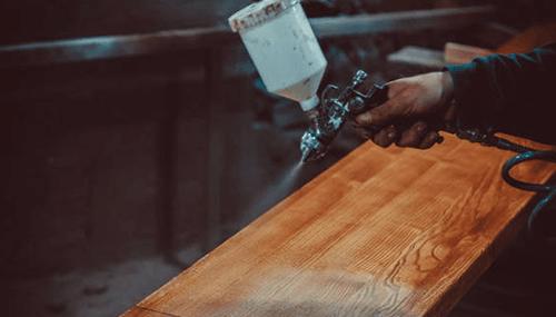 compressor para pintura descubra qual usar