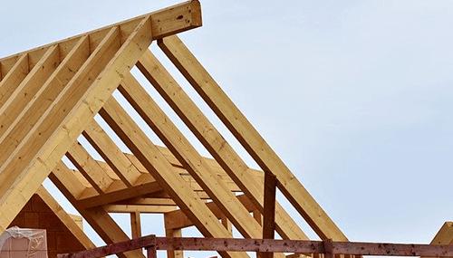 conheca os beneficios das estruturas da madeira
