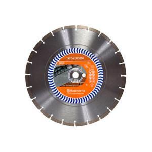 Disco Diamantado de Corte 350 mm